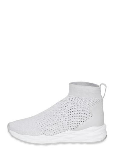 Ash Sneakers Ekru
